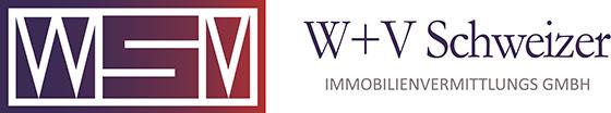 W+V Schweizer GmbH